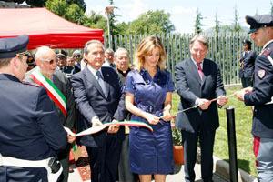 Renato D'Andrea* P. Renato D'Andrea - Signore Tu Ci Chiami